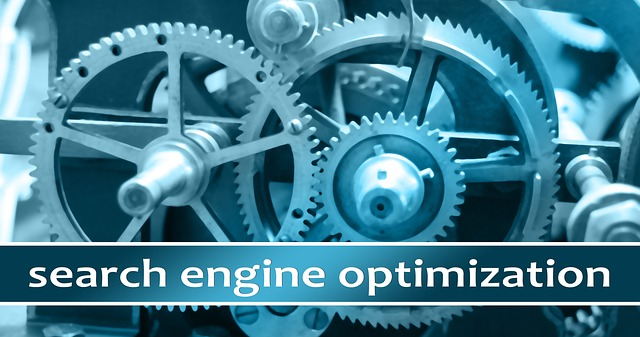 Serch Engine Optimization