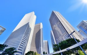 大阪の法人企業SEO対策