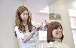 大阪の美容院SEO対策